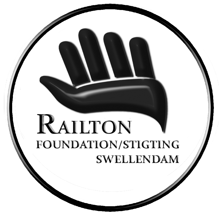Railton Foundation Swellendam